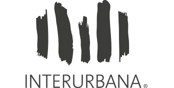 Interurbana